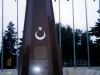tn_2003-a-mart-baku-azarbeycan-22