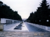 tn_2003-a-mart-baku-azarbeycan-26