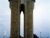 tn_2003-a-mart-baku-azarbeycan-27