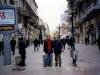 tn_2003-a-mart-baku-azarbeycan-3