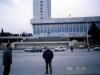 tn_2003-a-mart-baku-azarbeycan-31
