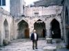 tn_2003-a-mart-baku-azarbeycan-33