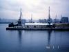 tn_2003-a-mart-baku-azarbeycan-34