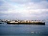 tn_2003-a-mart-baku-azarbeycan-35