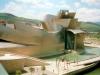 n-2003-9-bilbao-5