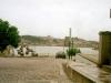 o-2003-10-porto-1