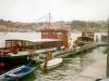 o-2003-10-porto-3