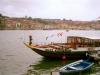 o-2003-10-porto-4