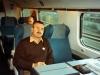 tn_2003-mart-milano-venedik-001
