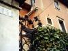 tn_2003-mart-milano-venedik-006