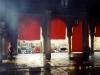 tn_2003-mart-milano-venedik-014