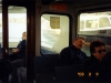 tn_2003-mart-milano-venedik-023