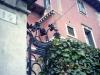 tn_2003-mart-venedik-lido-muramo-burano-105
