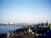 tn_2003-1-kiev-11