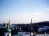 tn_2003-1-kiev-13