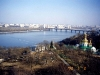 tn_2003-1-kiev-14