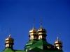 tn_2003-1-kiev-8