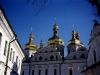 tn_2003-1-kiev-9