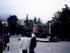 tn_2003-2-yalta-2