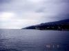 tn_2003-2-yalta-3