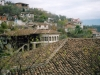 e-2004-d-berat-arnavutluk-5