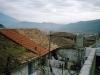 e-2004-d-berat-arnavutluk-6