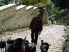 e-2004-d-berat-arnavutluk-7