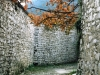e-2004-d-berat-arnavutluk-8