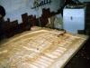 f-2004-d-berat-arnavutluk-11