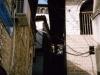 f-2004-d-berat-arnavutluk-12
