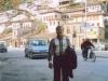 f-2004-d-berat-arnavutluk-15