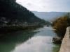 f-2004-d-berat-arnavutluk-17