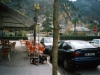 f-2004-d-berat-arnavutluk-18
