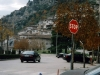 f-2004-d-berat-arnavutluk-19