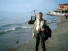 g-2004-e-durres-arnavutluk-3