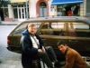 g-2004-e-durres-arnavutluk-5