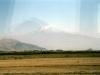 tn_a-2004-ir-kars-gurc-erm-ant-023