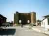 tn_a-2004-ir-kars-gurc-erm-ant-026