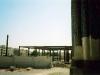tn_a-2004-ir-kars-gurc-erm-ant-033