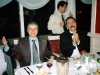 2004-nisan-marmaris-sinif-topl-turgut-gokova-11