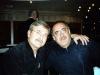 2004-nisan-marmaris-sinif-topl-turgut-gokova-7