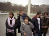 tn_ocak-2005-yilbasi-paris-1-014