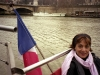 tn_ocak-2005-yilbasi-paris-1-016