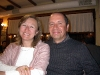 2005-viktor-meyer-ve-esi-davet-12