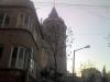2006-4-15-04-06-istanbul-29