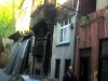 2006-4-15-04-06-istanbul-33