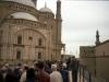 a-2005-ocak-kahire-misir-6