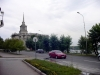 tn_2005-a-krosnoyarsk-5