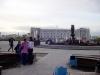 tn_2005-b-yakutsk-14