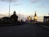 tn_2005-b-yakutsk-19